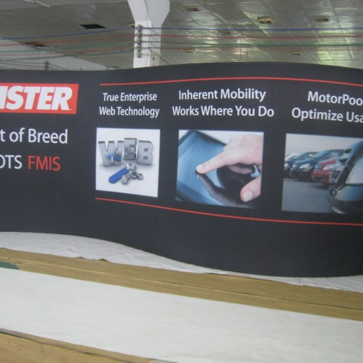 Serp-Style-Tension-Fabric-Display-System-e1407528733639