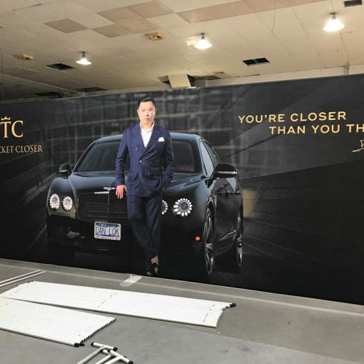 Tension-Fabric-Display-20-Foot-Wide