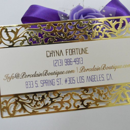 Metal-cards-wholesale-California-USA