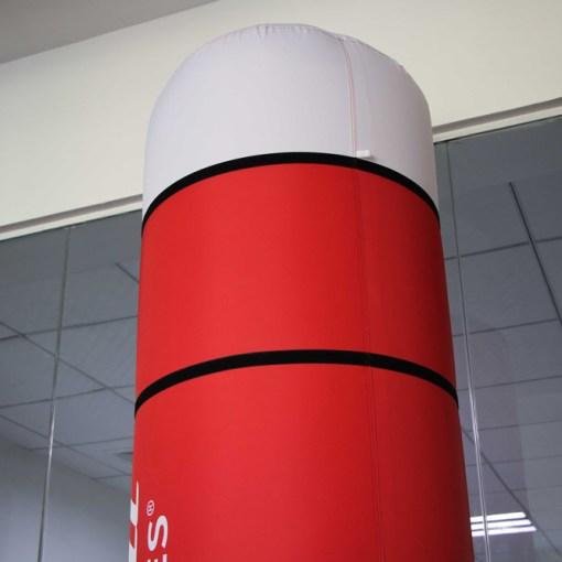 Air-Tubes