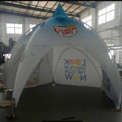 Arch-Tent-Printing-for-Events