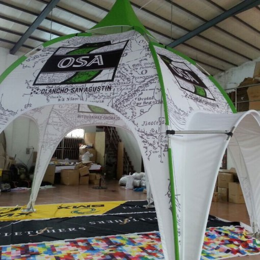 California-Printed-Event-Arch-Dome-Tent