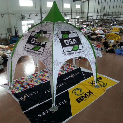 Custom-printed-event-Tent