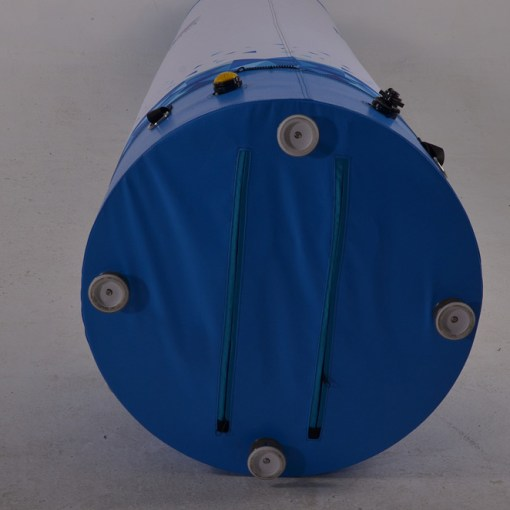 Inflatable-Tube