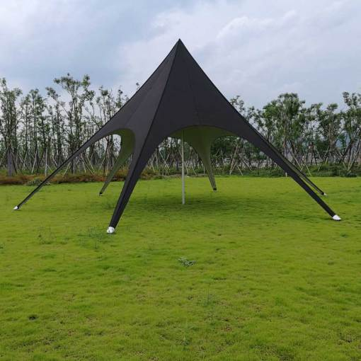 Star-Tent-Canopy-10m