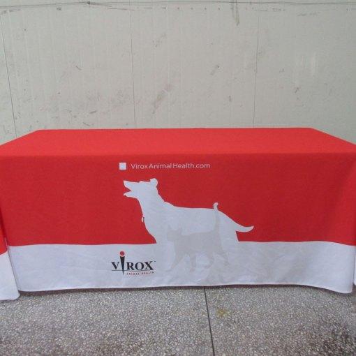 6-Foot-Custom-printed-tablecloth