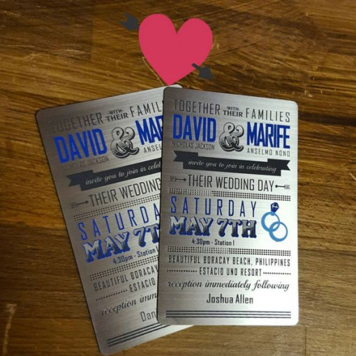 Metal-Wedding-Invitations