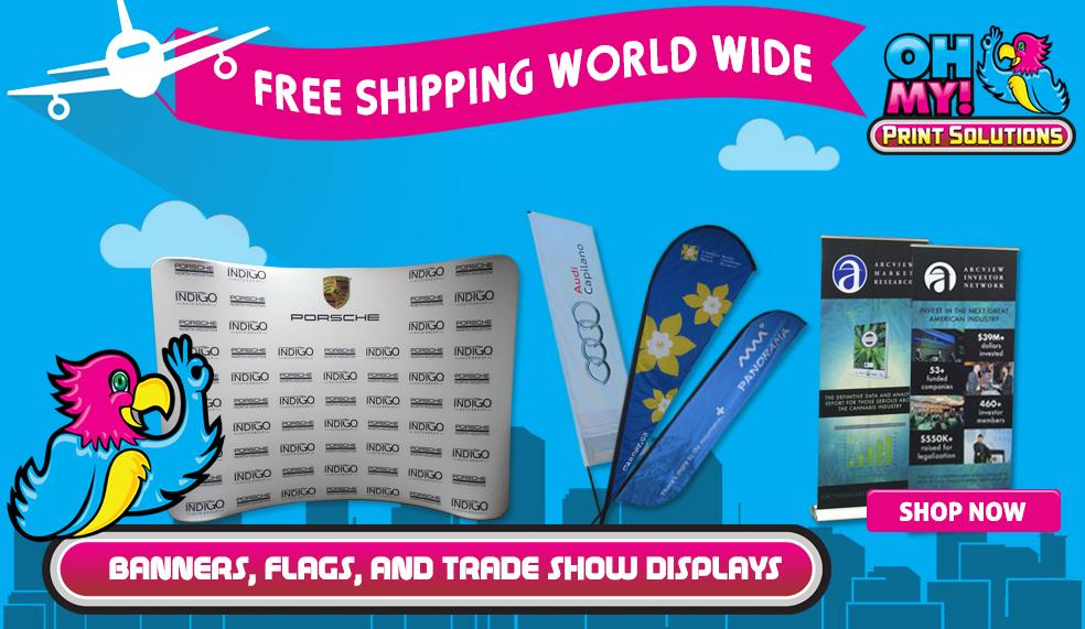 Trade-show-exhibition-printing
