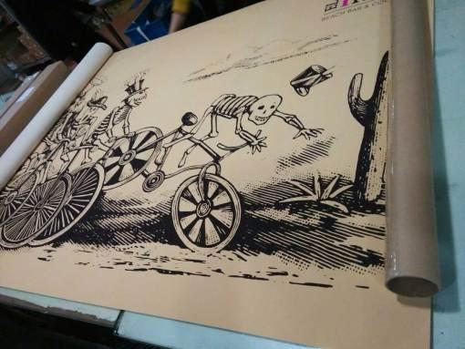 California-Cotton-Canvas-Printing