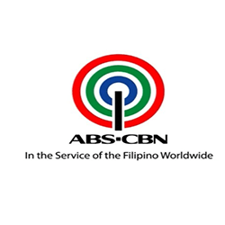 ABS.CBN logo
