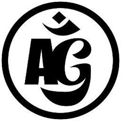 Average Gypsy logo