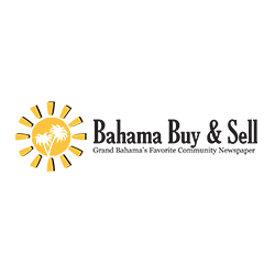 Bahama Buy & Sell logo