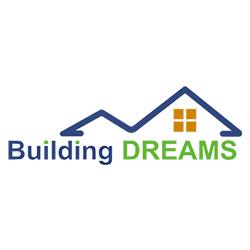 Building Dreams logo