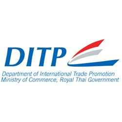 Thai Trade logo