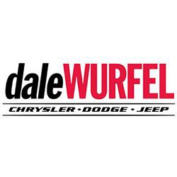 Dale Wurfel logo
