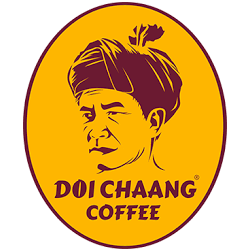 Doi Chaang Coffee logo