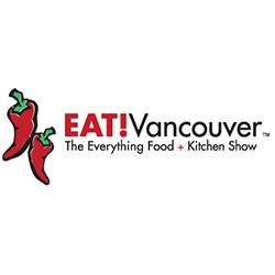EAT! Vancouver logo