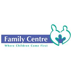 Family Care logo