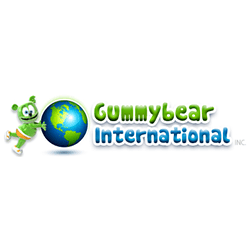 Gummybear International logo