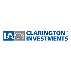 IA Clarington Investments logo