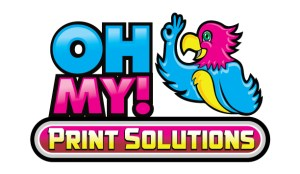 OH-MY-PRINT-SOLUTIONS-logo