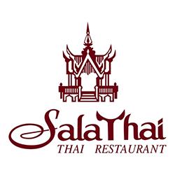 Sala Thai Logo