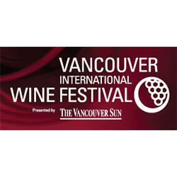 VIWF Logo