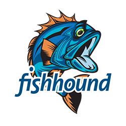 fishhound Logo
