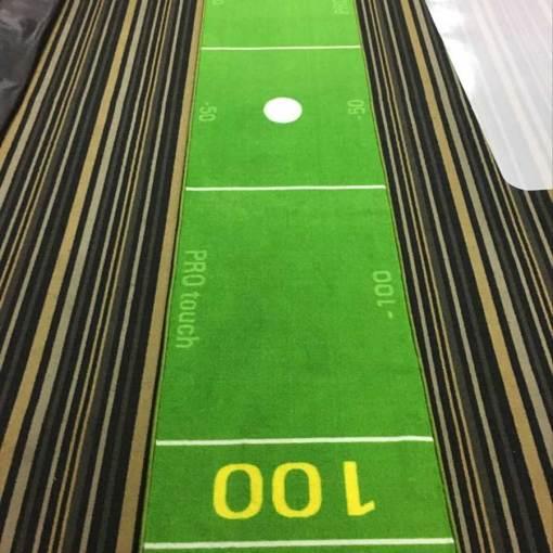 Custom-Printed-Golf-Mat