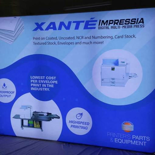 Portable-LED-Lightbox-Custom-printed