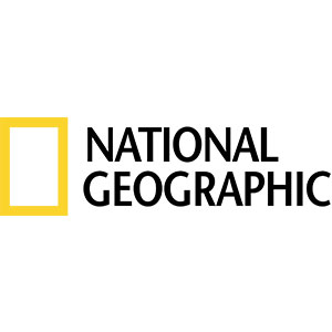 National-Geographic.jpg Logo