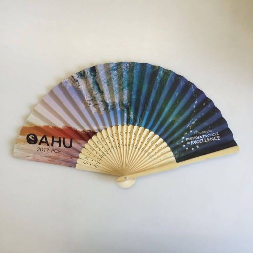 Custom-Printed-Hand-Fan