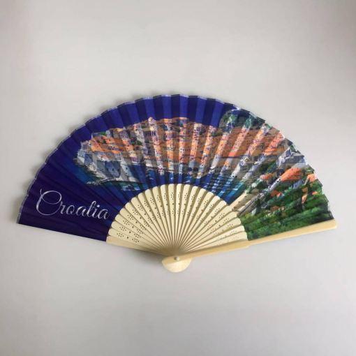 Custom-Printed-Hand-Fans