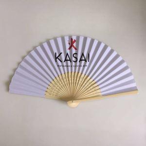 Printed-Hand-Fan