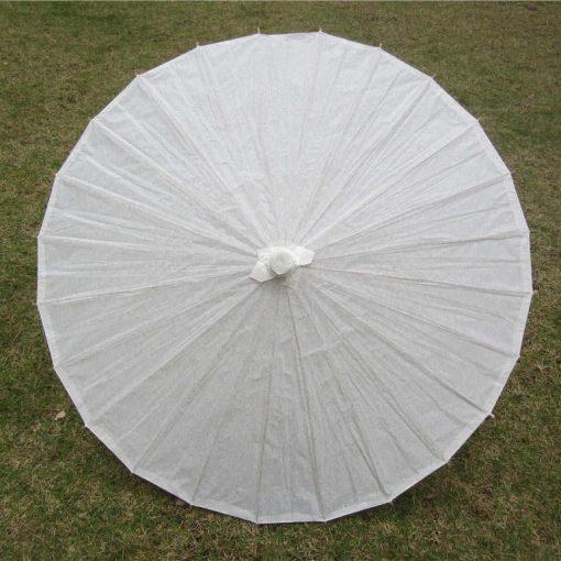 Paper-Umbrella-Printing