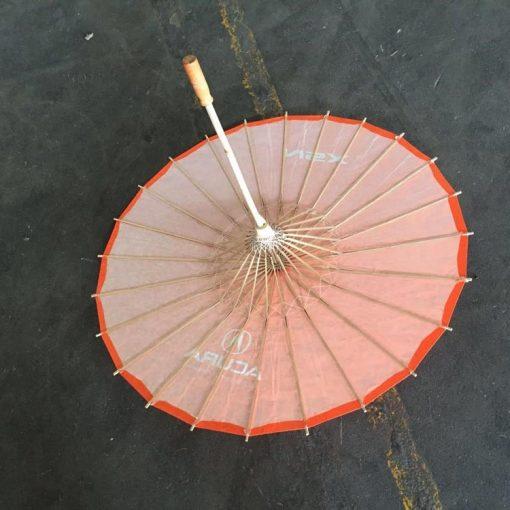 Parasol-Printing
