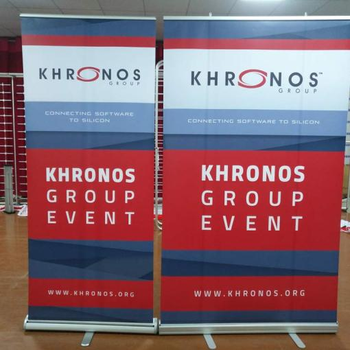 2-Sizes-Banner-Stands