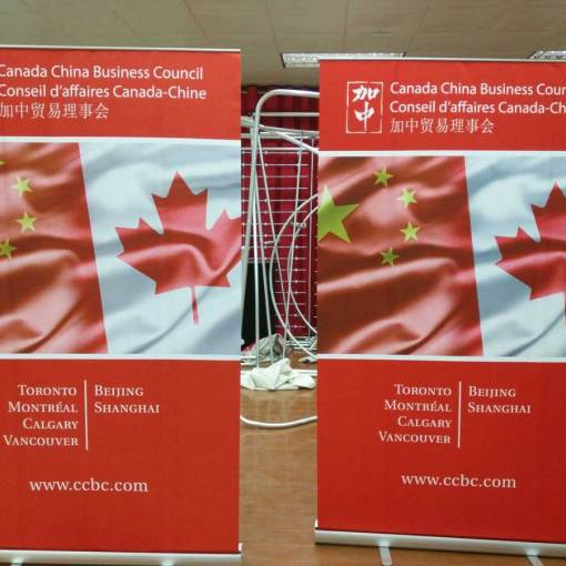 Banner-Stands-Extra-Wide-47-inches