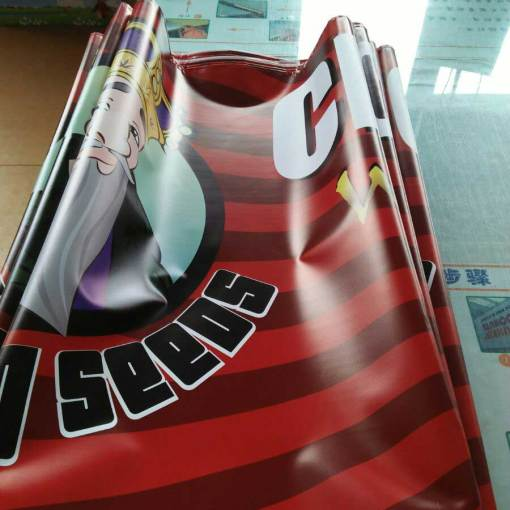 Bulk-PVC-Vinyl-Banner-Printing-Wholesale