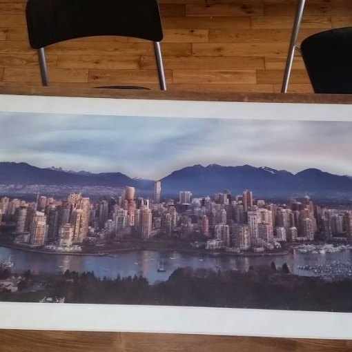 Canvas-Printing-Vancouver
