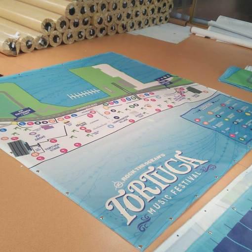 Mesh-Stage-Banner-Printing-Florida