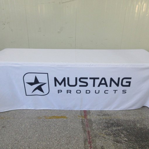 Ontario-Tablecloth-printing