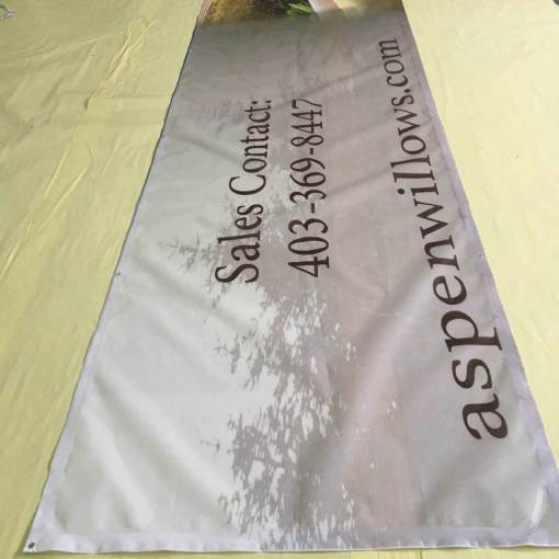 Printed-Fence-Mesh-Scrim-Banners