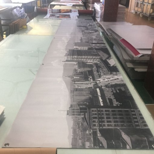 Printed-canvas-banners
