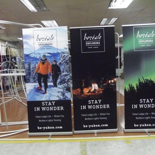 Retractable-banner-stand-printing-Yukon