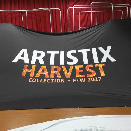 Stage-Backdrop-Printing (1)