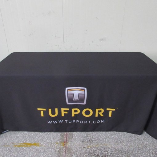 Table-cover-printing-with-logo-Canada