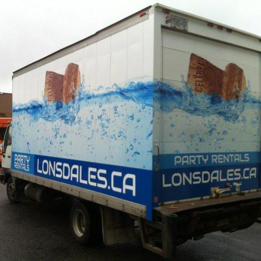 Truck-Wraps-Vancouver