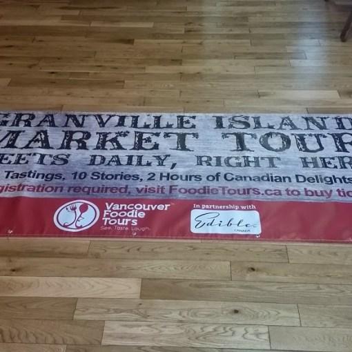 Vinyl-Banner-Printing-Vancouver-Granville-Island