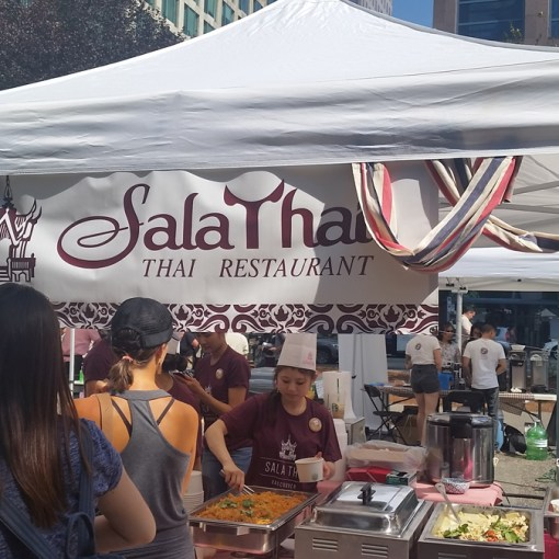 Vinyl-Banner-Printing-for-Sala-Thai-Downtown-Vancouver